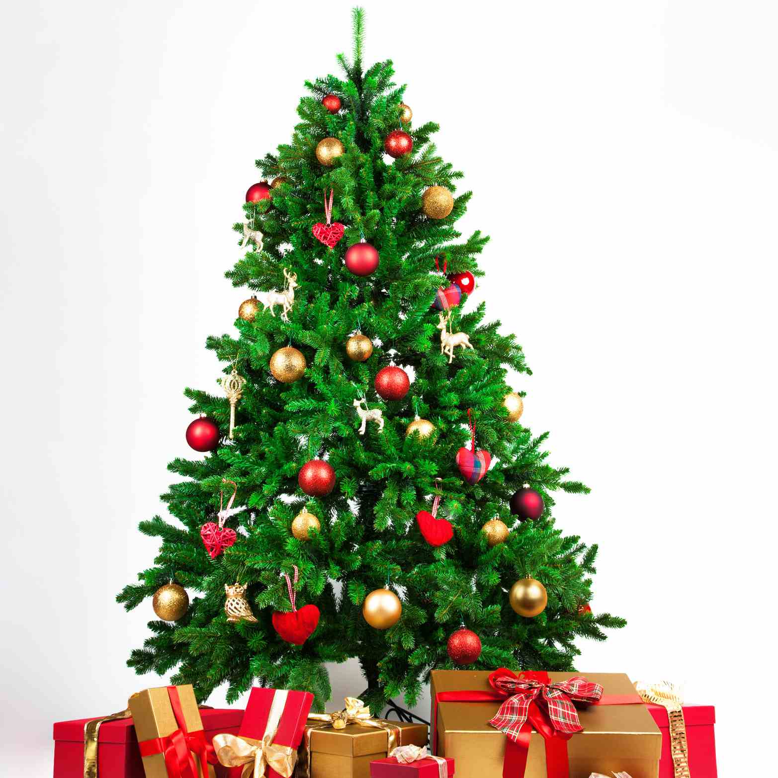 ChristmasTree-5ba295ecc9e77c00503fc3a4