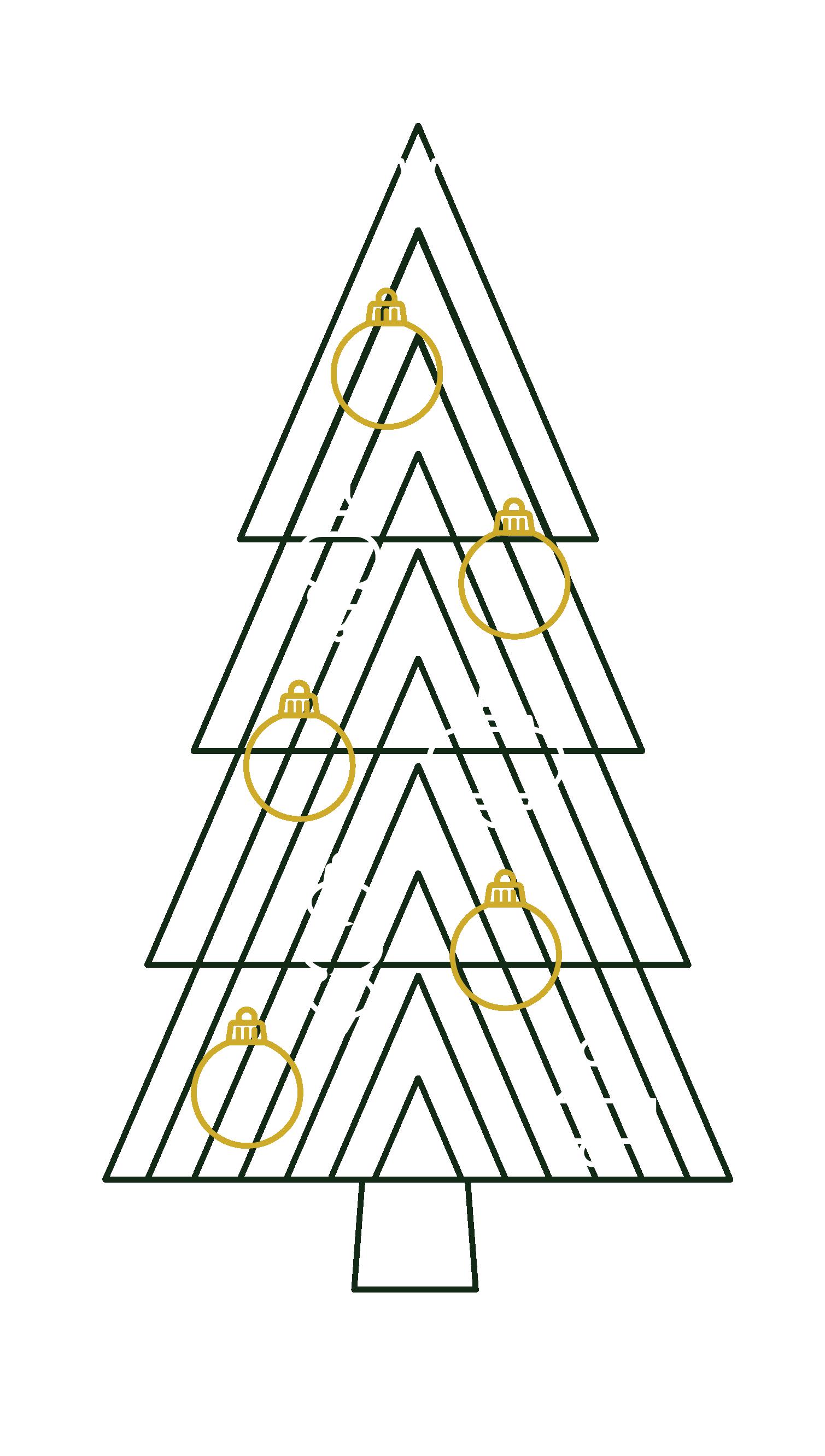 SLI Tree-01