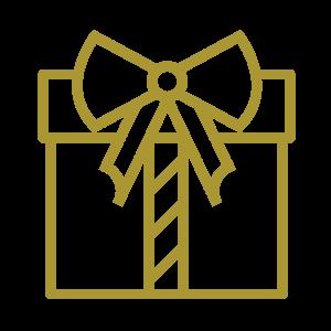SLI_FOT_WebAssets_Present - Fund a Need