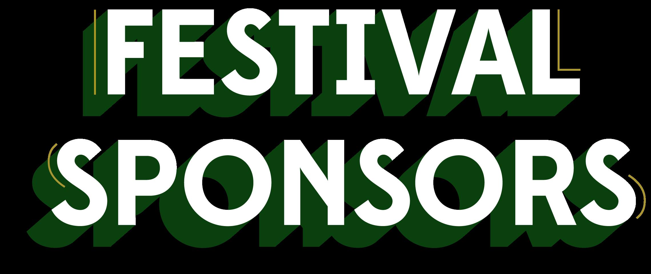 SLI_Website_Headlines_1_rh_Festival Sponsor- Green_FINAL