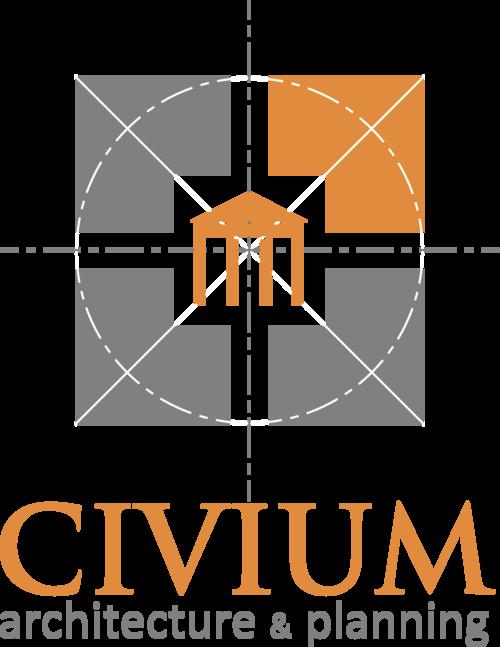 Civium_Logo_v5_stacked_no_background