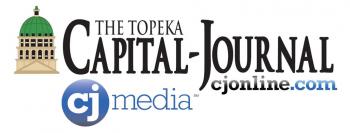 TCJ logo
