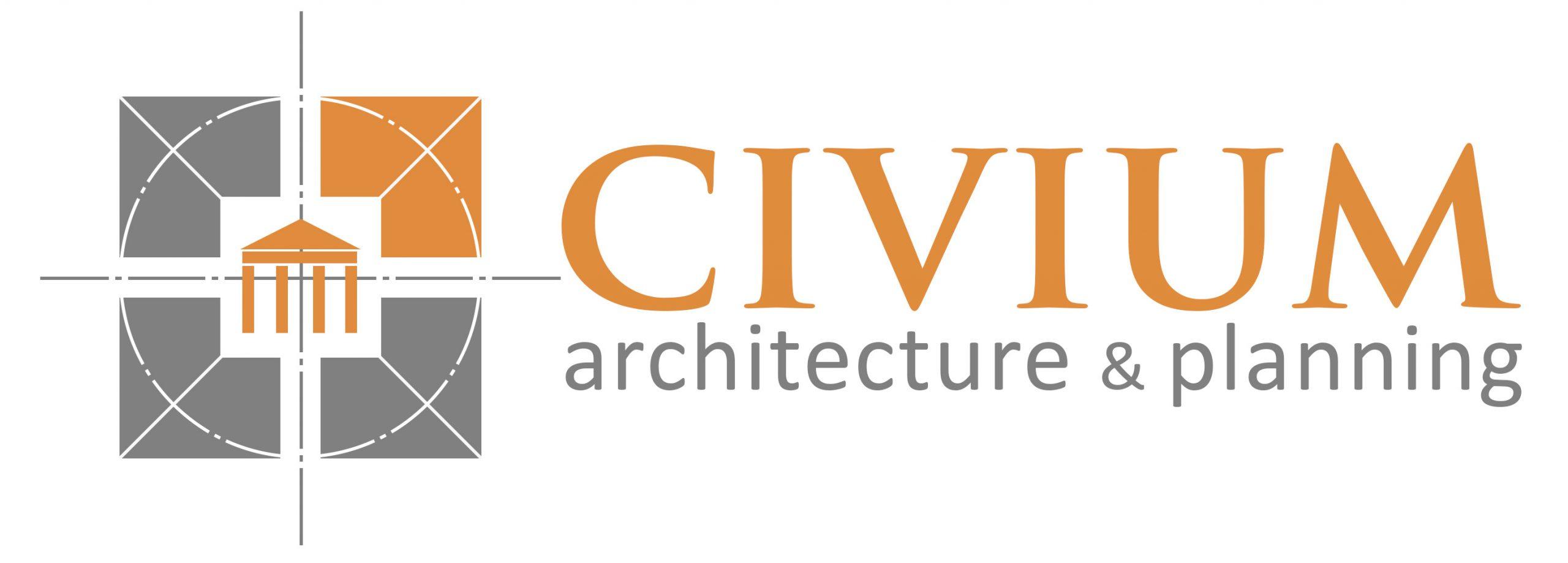 Civium_Logo_Horiz