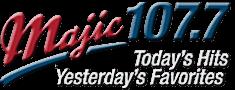 kmaj-logo